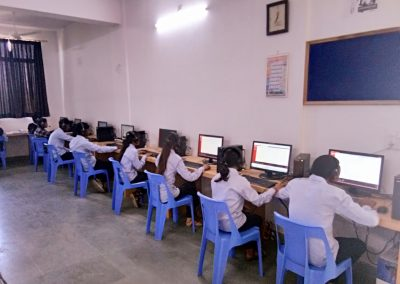 English Communication Lab