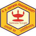 U.S. OSTWAL SCIENCE & ARTS COLLEGE
